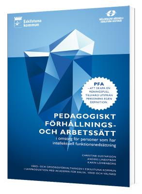 Pedagogiskt förhållningssätt och arbetssätt (PFA)