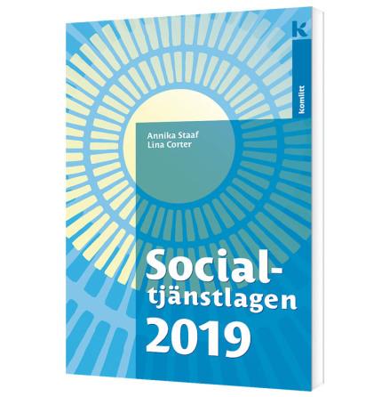 Socialtjänstlagen 2019