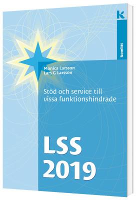 LSS 2019