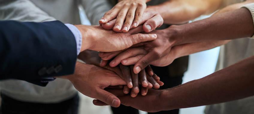 Samhället kan göra mer för integrationen i Sverige