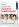 Neuropsykiatriska funktionsnedsättningar - Introduktion för nyanställda
