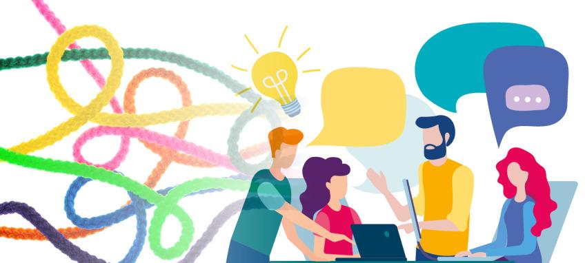 4 frågor som skapar engagerade möten
