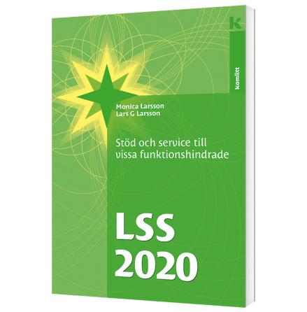 LSS 2020