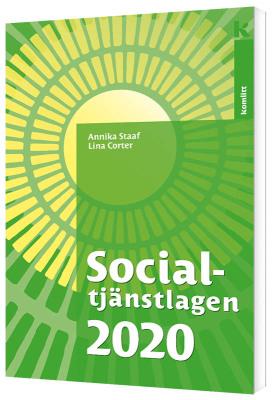 Socialtjänstlagen 2020