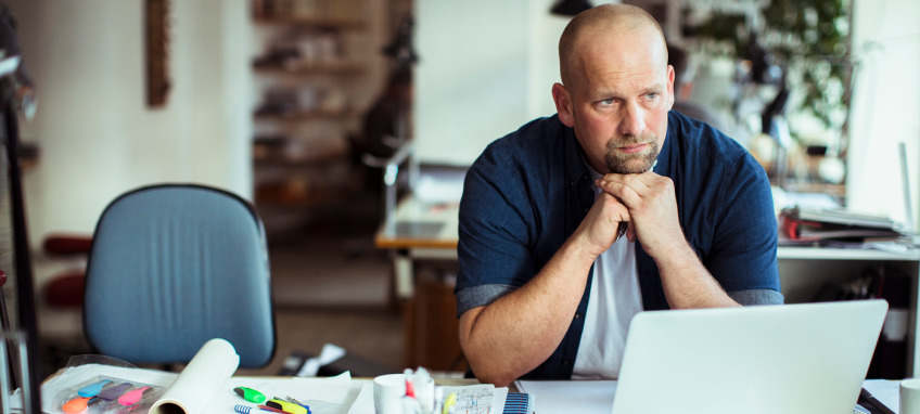 3 frågor att reflektera över som chef