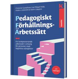 Pedagogiskt förhållnings- och arbetssätt