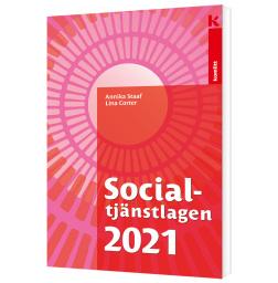 Socialtjänstlagen 2021