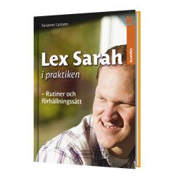 Lex Sarah i praktiken – Rutiner och förhållningssätt