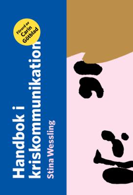 Handbok i kriskommunikation