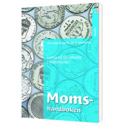 Momshandboken