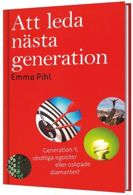 Att leda nästa generation