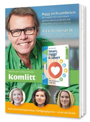 Folder Vård & omsorg