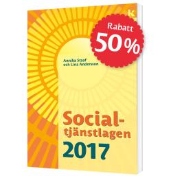 Socialtjänstlagen 2017