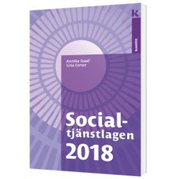 Socialtjänstlagen 2018