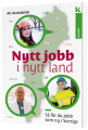 Nytt jobb i nytt land - så får du jobb som nyanländ i Sverige